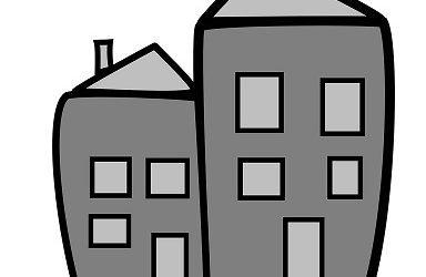 Les logements étudiants disponibles sur Luçon et alentours