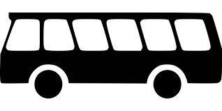 Inscription aux transports scolaires 2018-2019